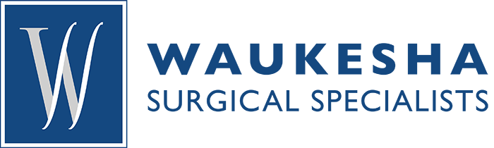 Waukesha Surgical Specialists