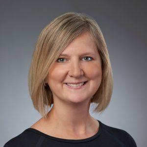 Constance J. Swanson, RN