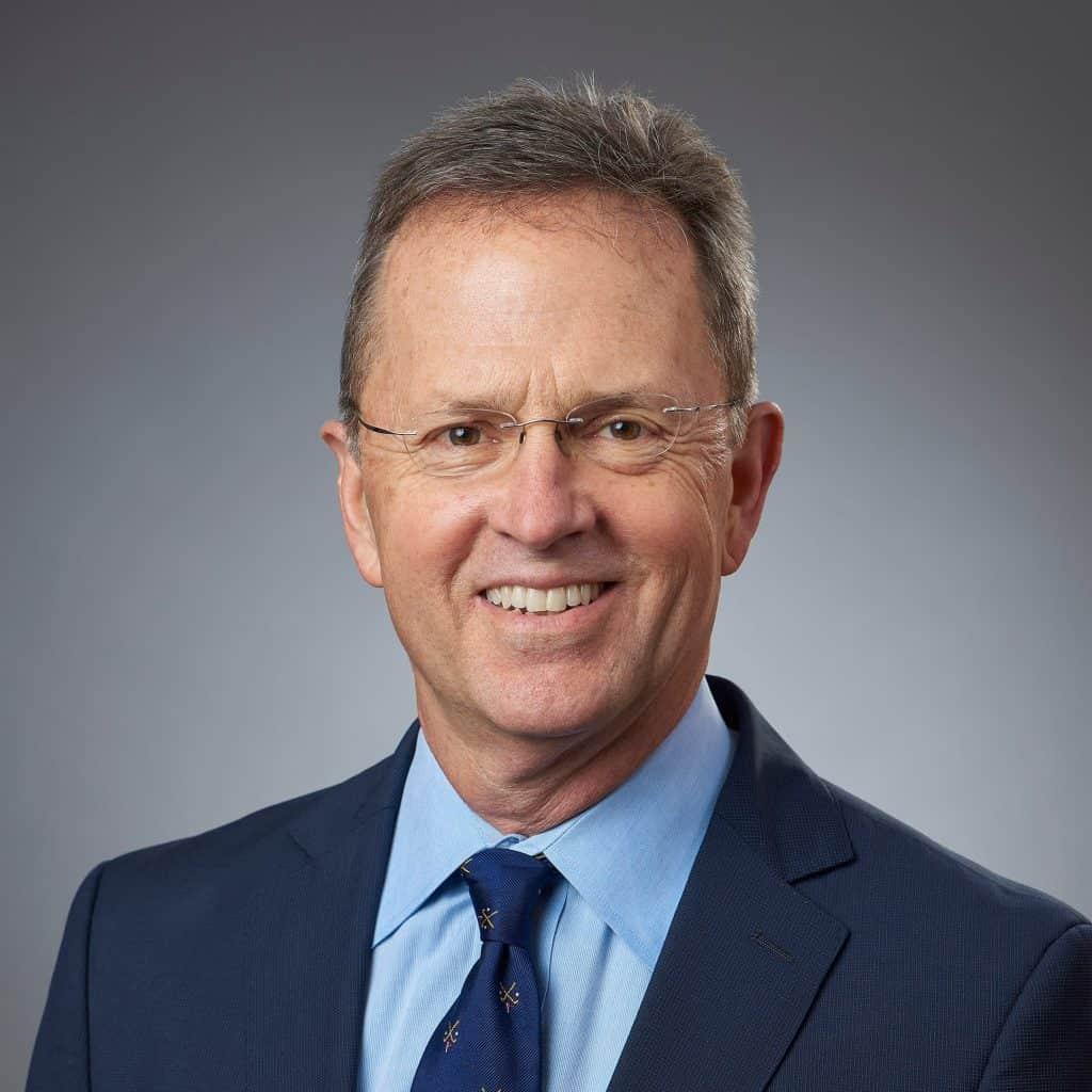 David D Schmitt MD