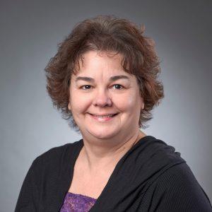 Deborah A Wagner PA-C