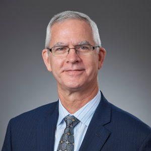 Stephen R Bartos MD