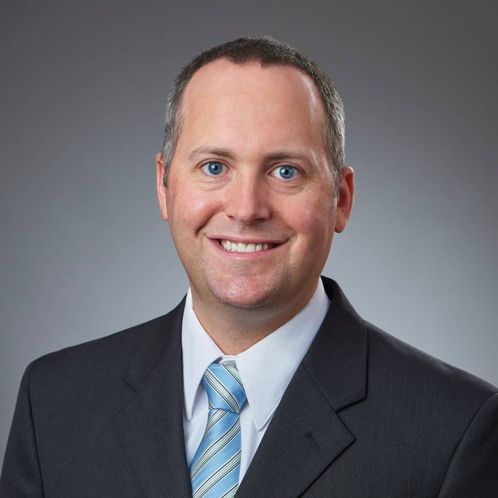 Thomas John Wade MD