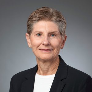 Elizabeth S Yahr PA-C